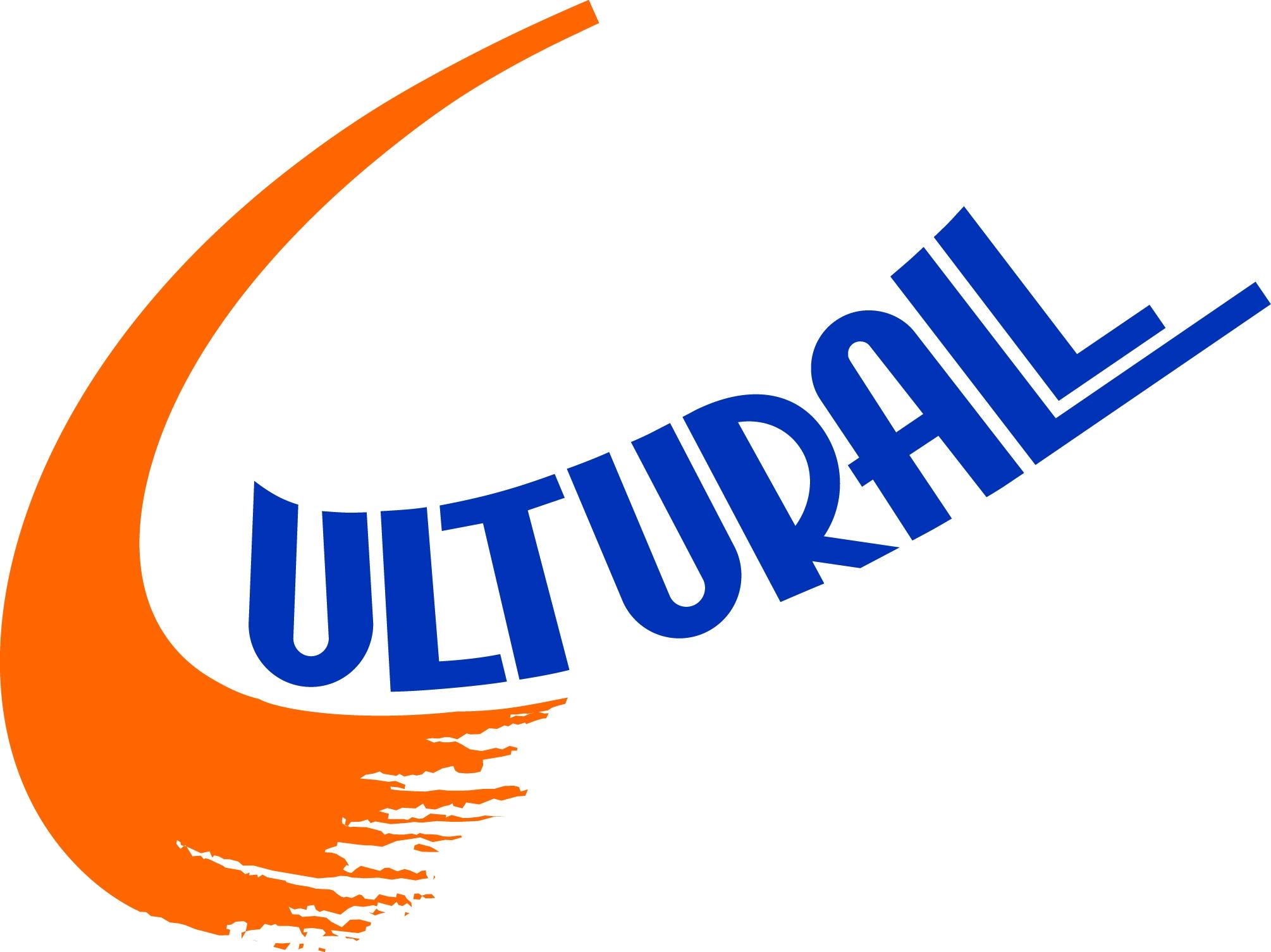 Culturall - Online buchen, live erleben